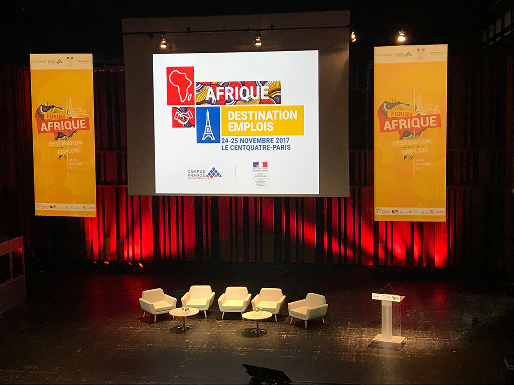artcomvideo-campus-france-17