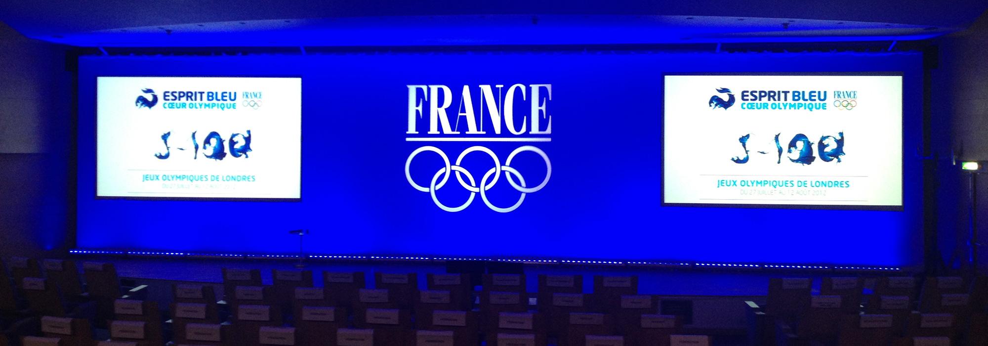 artcomvideo-comite-olympique-1
