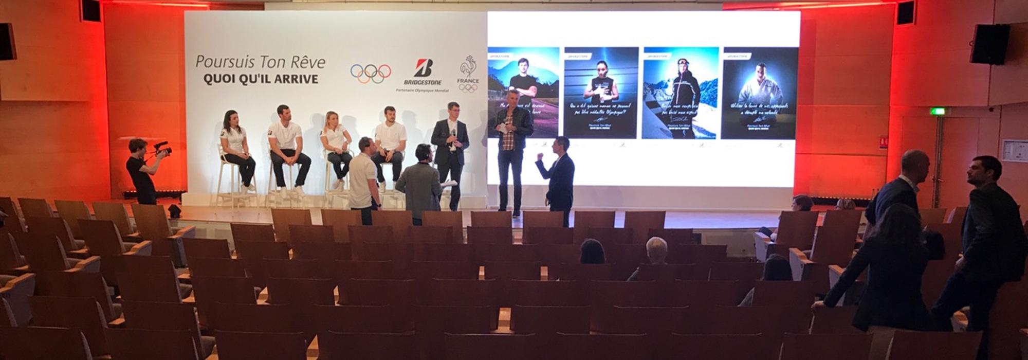 artcomvideo-comite-olympique-10