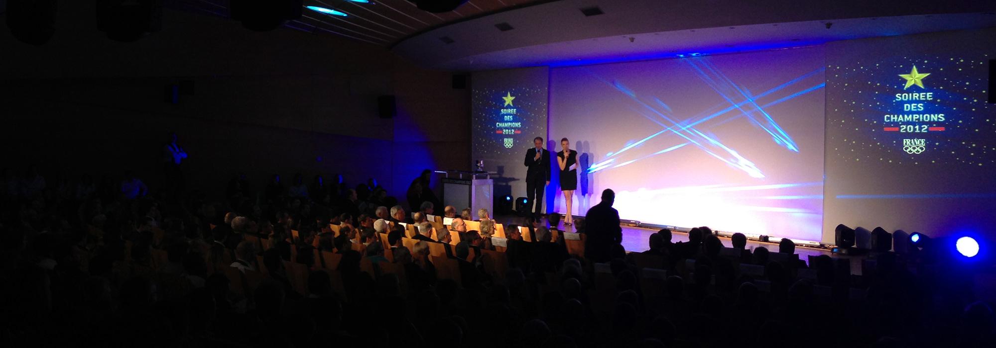 artcomvideo-comite-olympique-13