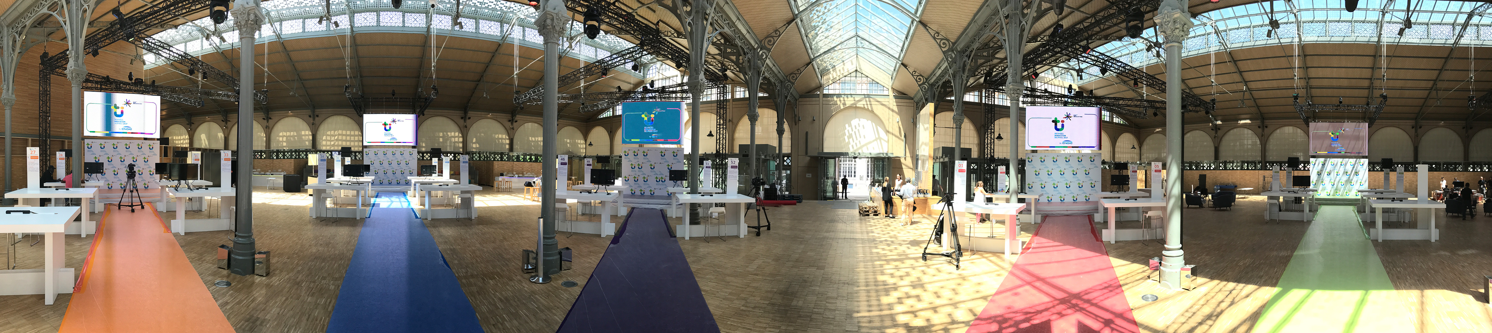 artcomvideo-engie-innovation-day-15