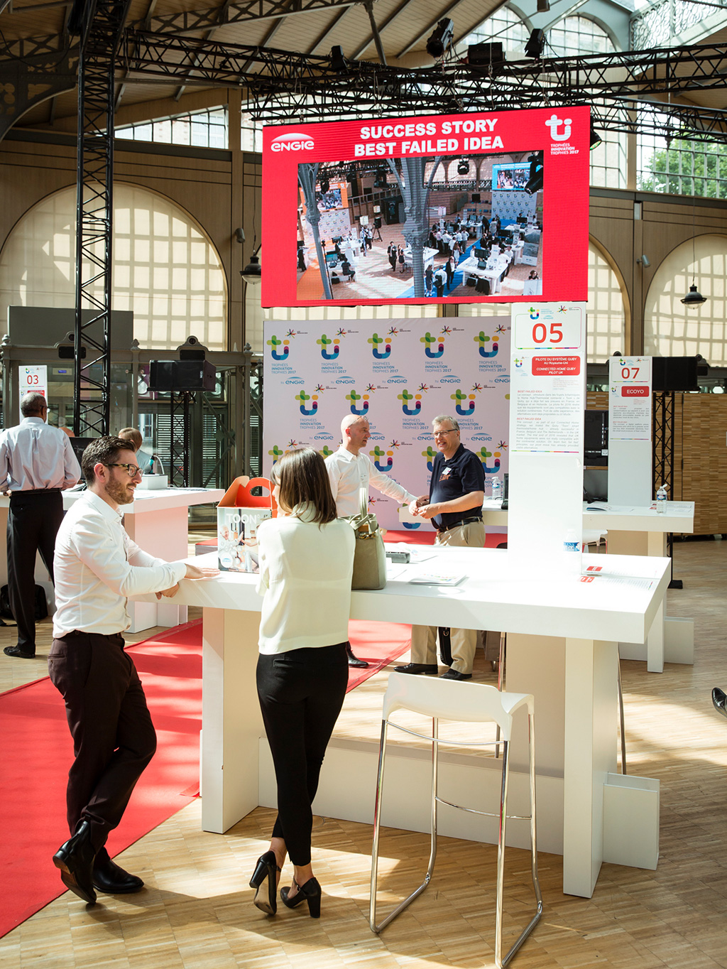 artcomvideo-engie-innovation-day-17