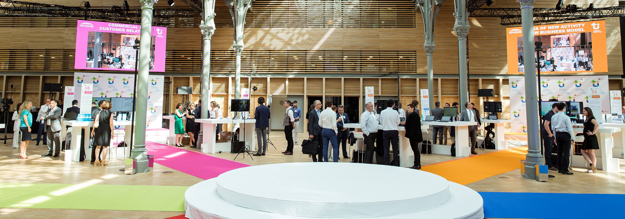 artcomvideo-engie-innovation-day-3