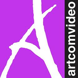 Artcomvideo Logo