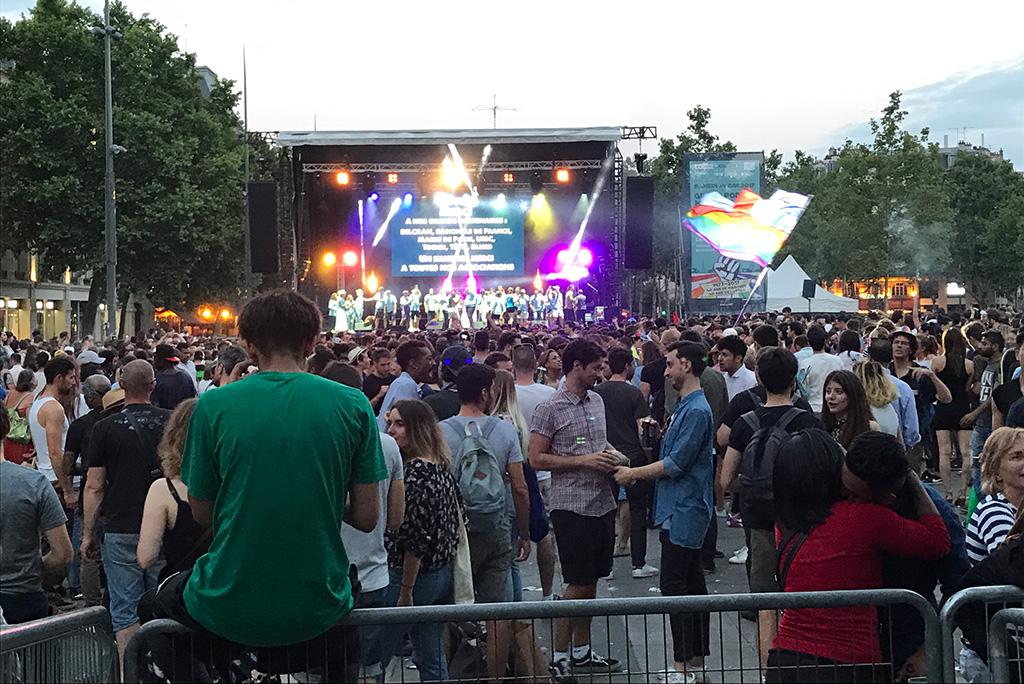 artcomvideo-concert-lgbt-2