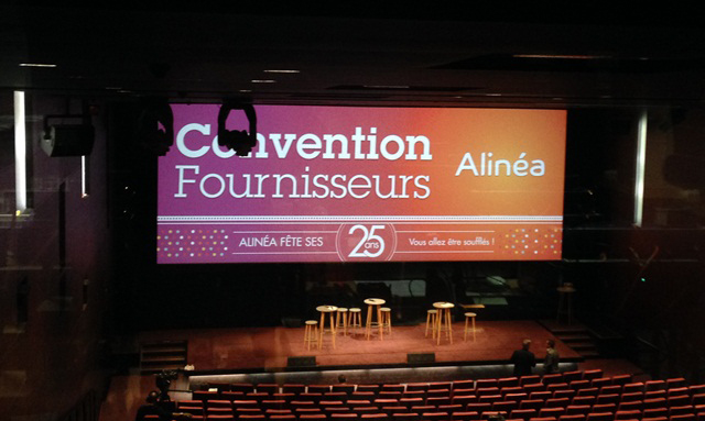 artcomvideo-convention-fournisseurs-alinea-1