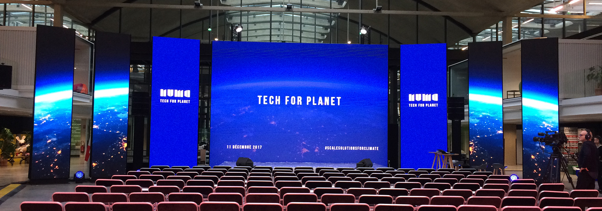artcomvideo-tech-for-planet-6