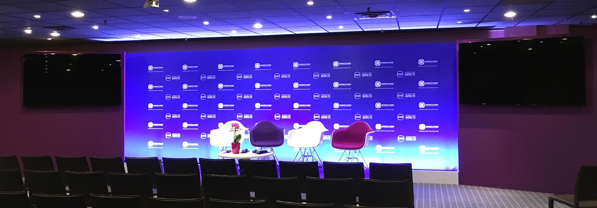 artcomvideo-women-s-forum-7