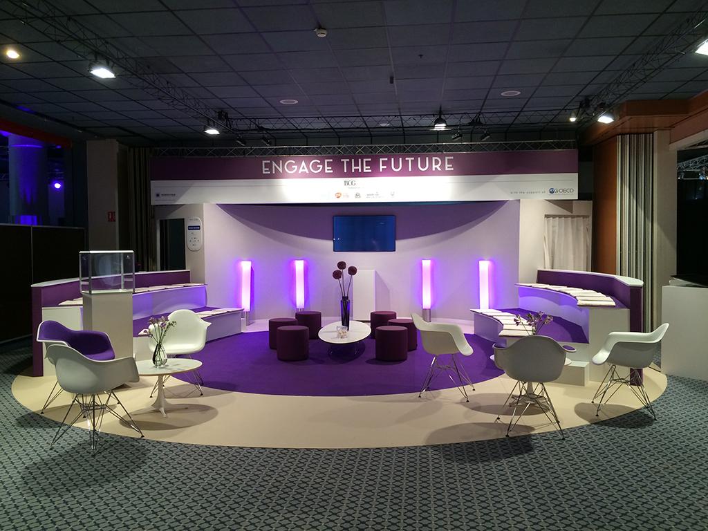 realisation-artcomvideo-womens-forum-9
