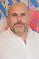 Alain Camporini