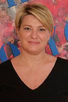 Pascaline Camporini